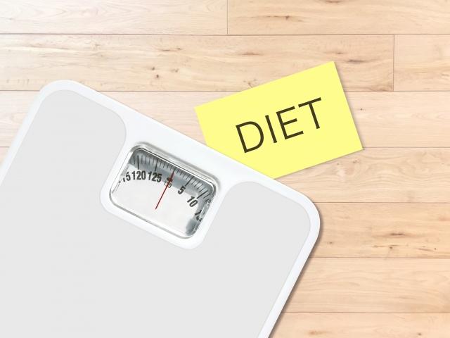 【1週間で-1kg】食べるだけの自己流妊婦ダイエット